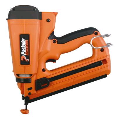 Where to find NAILER, CORDLESS FINISH in Mason