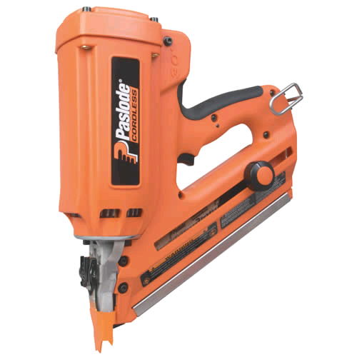 Where to find NAILER, CORDLESS FRAMING in Mason