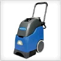 Where to rent CARPET CLEANER in Mason OH