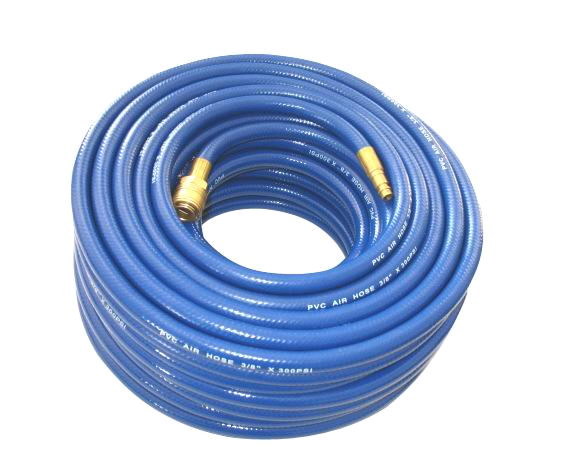 Where to find HOSE, AIR 1 4 X50 in Mason