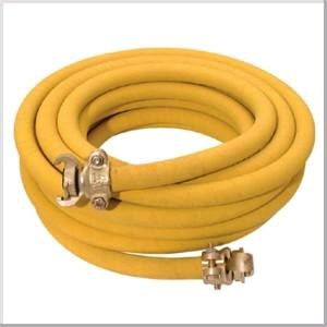 Where to find HOSE, AIR 3 4 X 50 in Mason