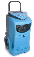 Where to rent DEHUMIDIFIER, LARGE in Mason OH