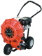 Where to rent 13HP FORCE BLOWER ,BILLYGOAT in Mason OH