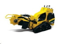 Where to rent STUMP GRINDER in Mason OH