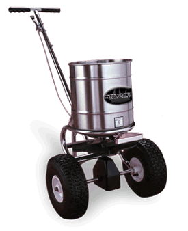 Where to rent SPREADER in Mason OH