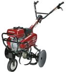 Where to find TILLER, HONDA MID-TINE in Mason