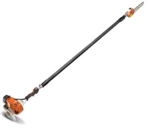 Where to find POWER POLE PRUNER in Mason