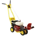 Where to rent MCLANE LAWN EDGER 4HP HONDA in Mason OH