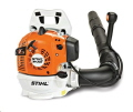 Where to rent STIHL BR 200 BLOWER in Mason OH
