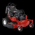 Where to rent MOWER, 52  STANDON in Mason OH