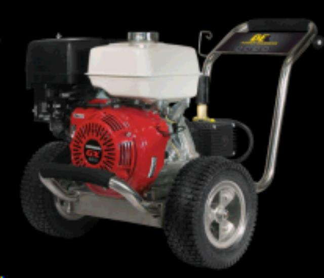 Where to find PRESSURE WASHER, 4000 PSI in Mason