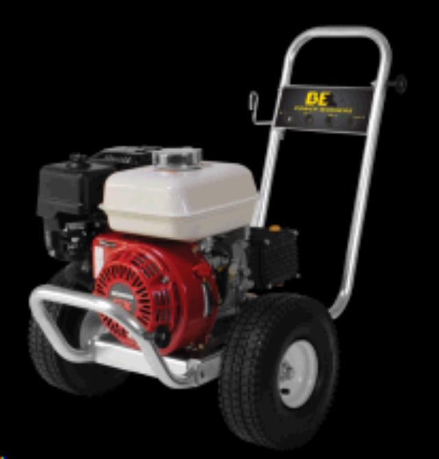 Where to find PRESSURE WASHER, 2000 PSI in Mason