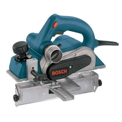 Where to find PLANER, POWER WOOD in Mason