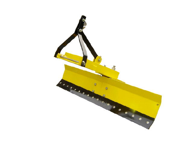 Where to find GRADER BLADE 6 FT, 3 POINT HITCH in Mason