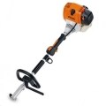 Where to rent STIHL KM 131 R POWER UNIT in Mason OH