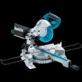 "Where to rent 8-1 2"" Slide Compound Miter Saw in Mason OH"