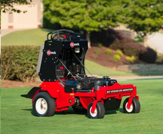 Where to find AERATOR, 24  STAND-ON in Mason