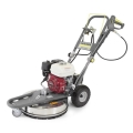 Where to rent JARVIS SURFACE CLEANER, 2500psi in Mason OH