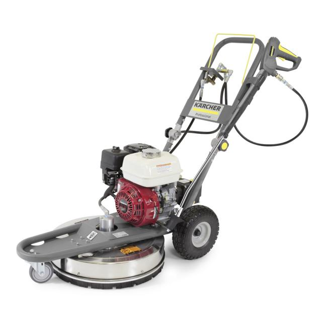 Where to find SURFACE CLEANER, 2500psi in Mason