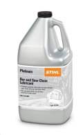 Where to rent STIHL BAR OIL 1 GAL in Mason OH